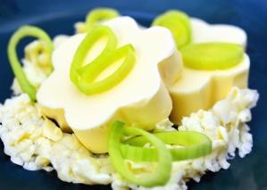 τρόφιμα, λαχανικά, τυρί, διακόσμηση