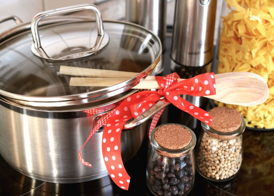 kostenlose bild topf gew rze nudeln kochen essen glas. Black Bedroom Furniture Sets. Home Design Ideas