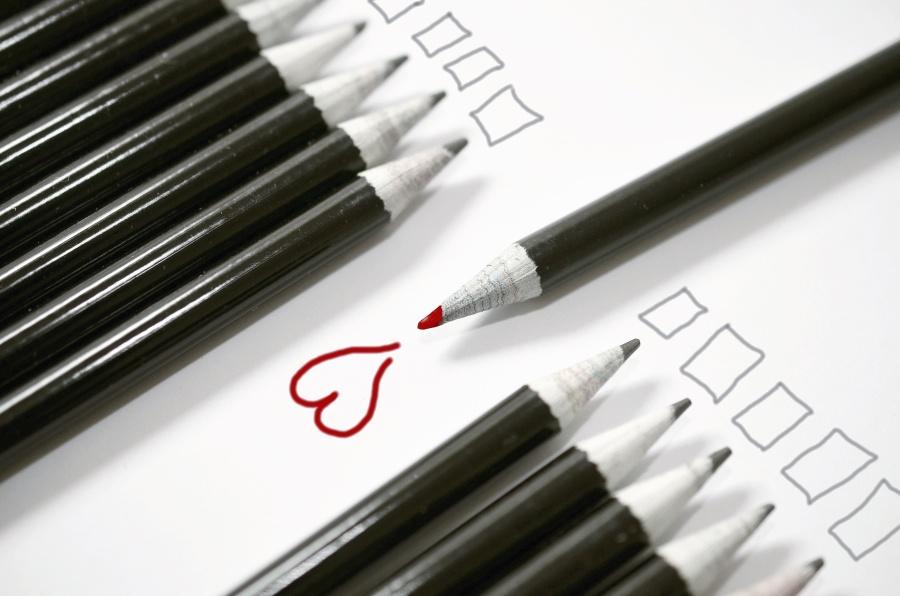 Crayon, papier, peinture, dessin