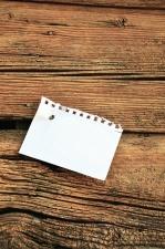papir, side, træ