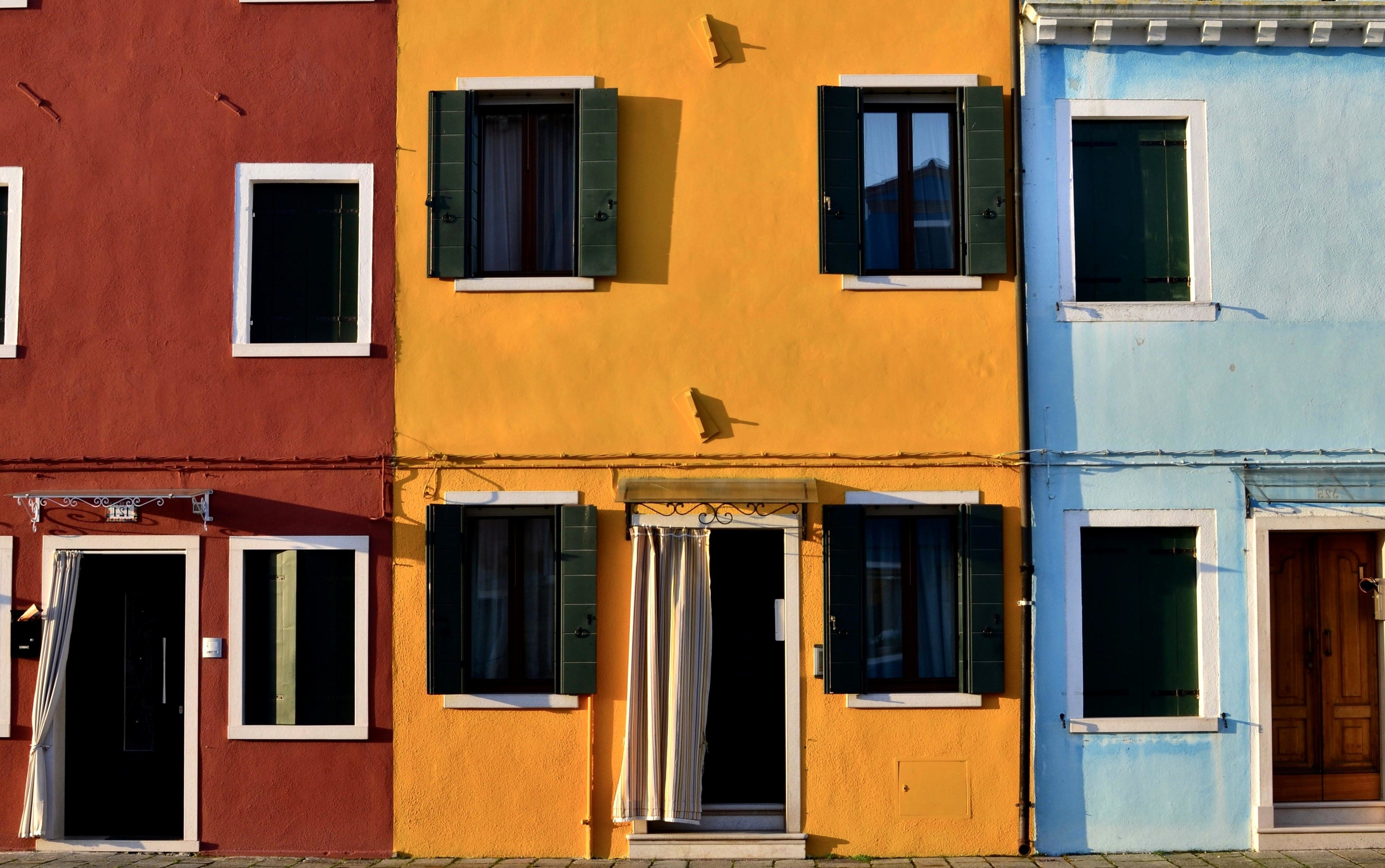 peindre facade maison autres vues autres vues autres vues faade sud de la maison ravalement. Black Bedroom Furniture Sets. Home Design Ideas