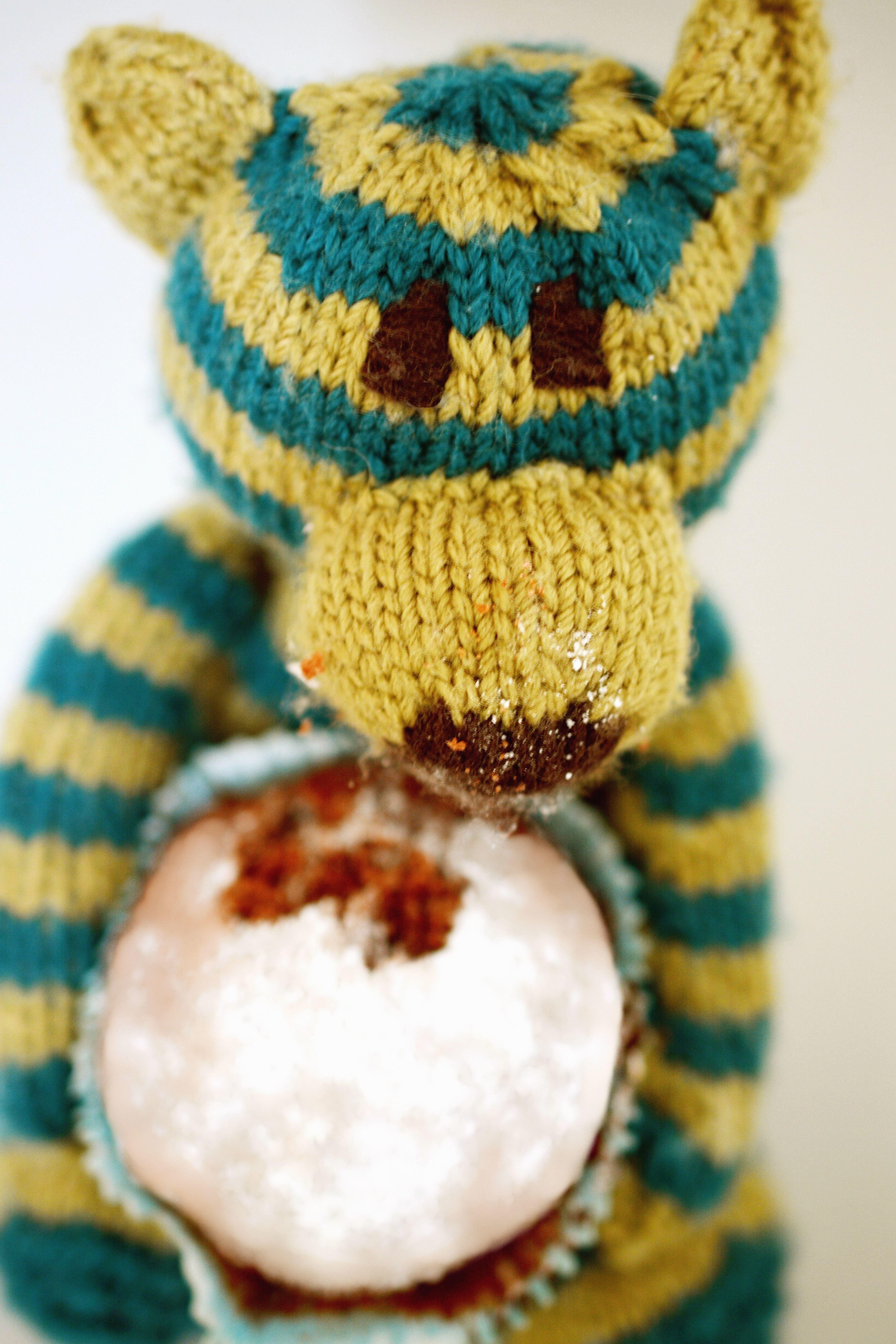Kostenlose Bild: Teddybär, Spielzeug, Farben, bunt