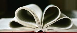 Livre, page, connaissance, apprentissage, lecture