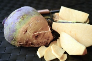 Remolacha, planta, raíz, comida, vegetal