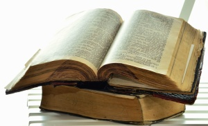 antique, book, knowledge