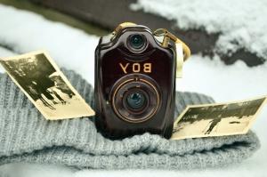 Kamera, Objektiv, Fotografie, antik, Mechanismus