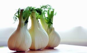 ceapa, plante medicinale, legume, alimente, suprafaţă