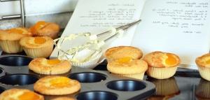 tort, recipe, mucegai, copt, dulce
