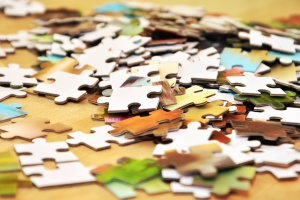 puzzles, card, logic, game