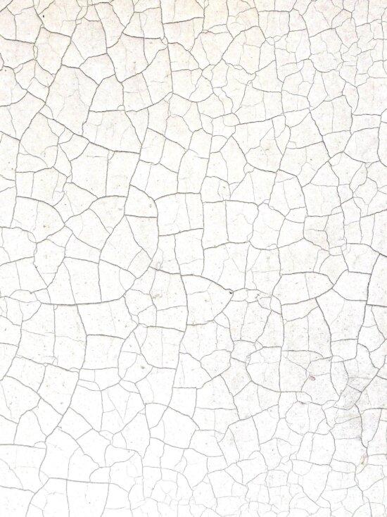 Sol, blanc, sol, texture
