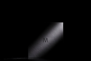 light, darkness, dark, black