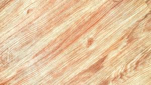 light, wooden, texture, plank, brown