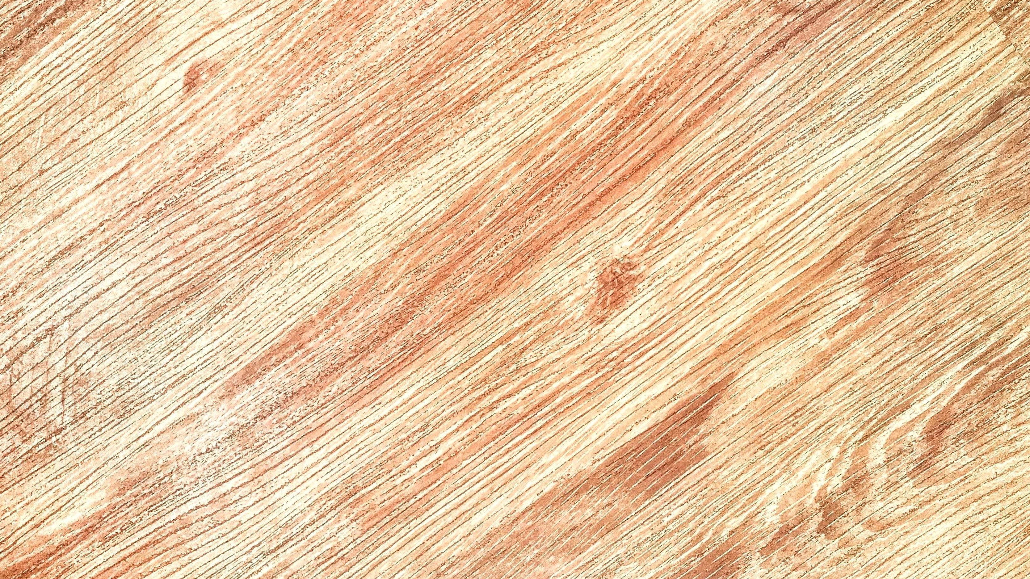 Kostenlose Bild Licht Holz Textur Brett Braun