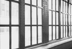 окна, наружные, черный, стекло