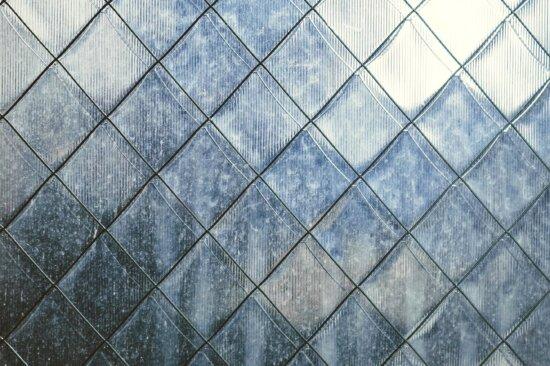 pattern, texture, barrier, design, surface, metal
