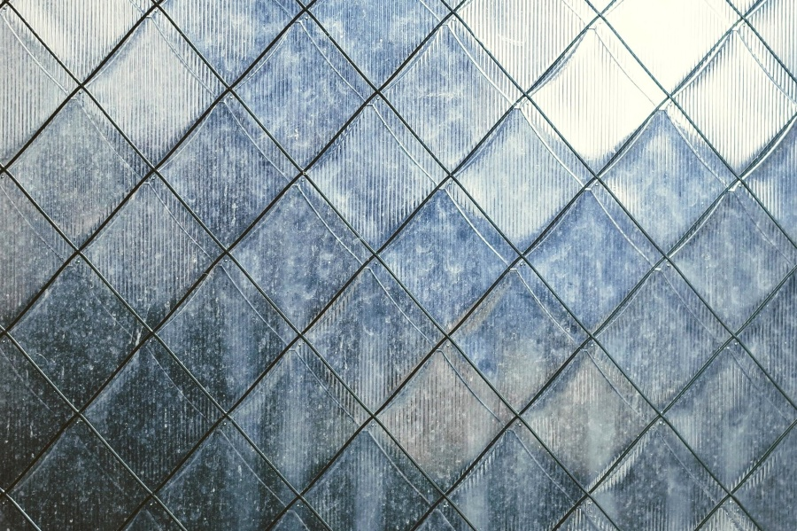 pattern, texture, barrier, design, surface, metal