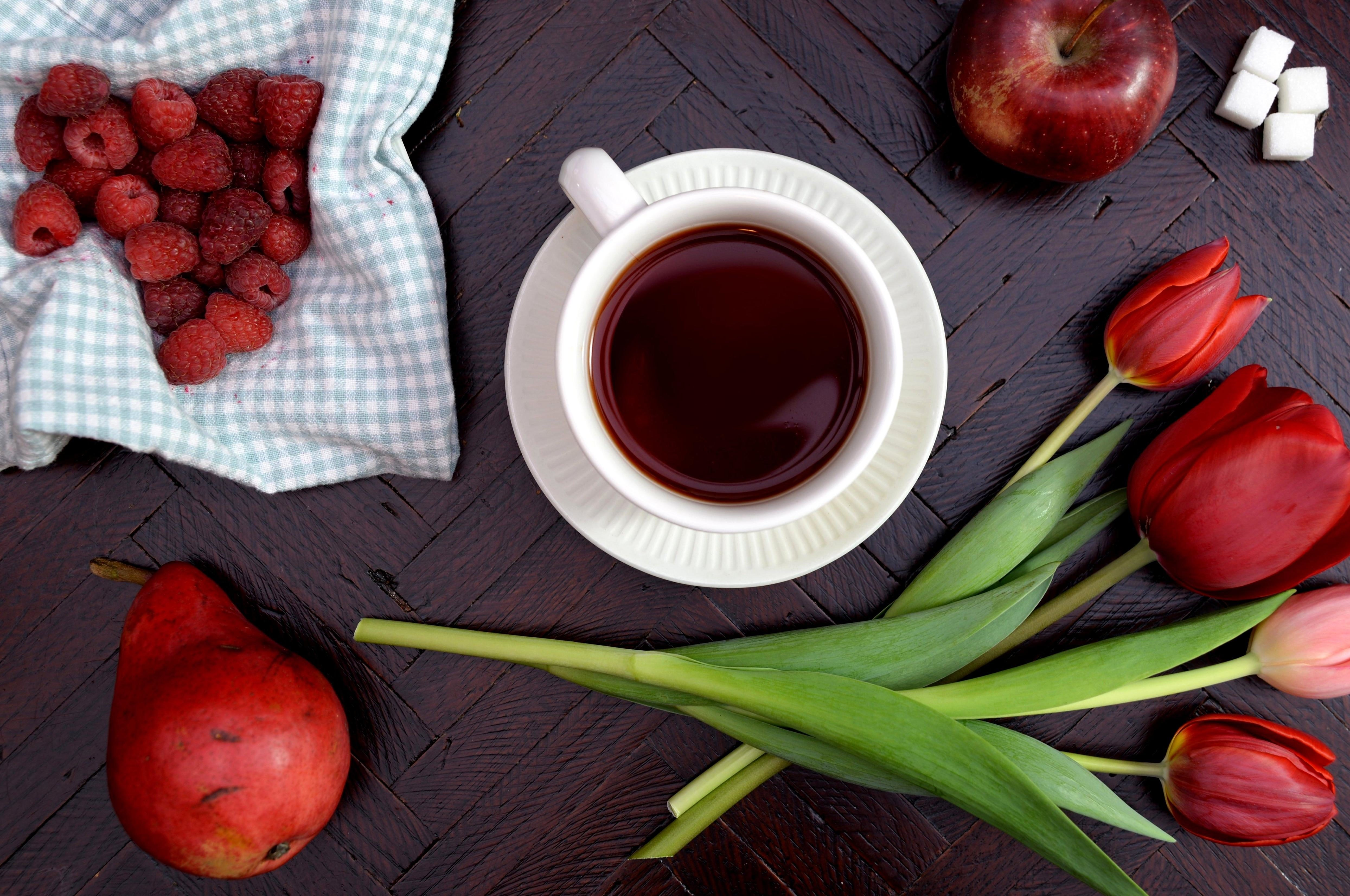Lampada Fiore Tulipano : Foto gratis: tè frutta tulipano fiore tavola decorazione