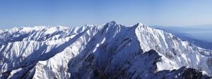 Schnee, Kälte, Berg, Schatten, Tageslicht, Wand