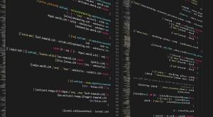 kod, programiranje, računala, tehnologije, funkcije, naredba