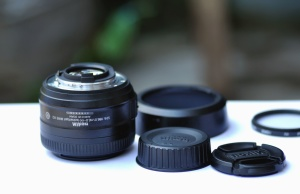 lens, black, photo camera, cover