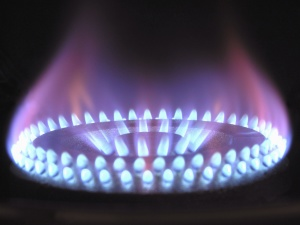 gas, fire, flame, burner, natural gas, heat