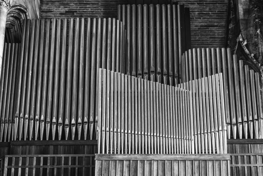 instrument, music, sound, metal