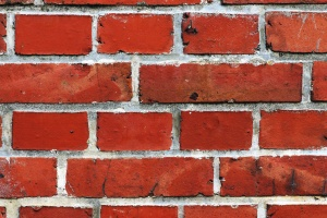 brick, wall, texture, construction, surface, architecture, material