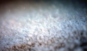 voda, LED, sněhová vločka, studené, mokré, sníh, počasí, zima, crystal