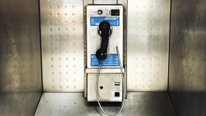 telephone, metal, communication, money, phone booth