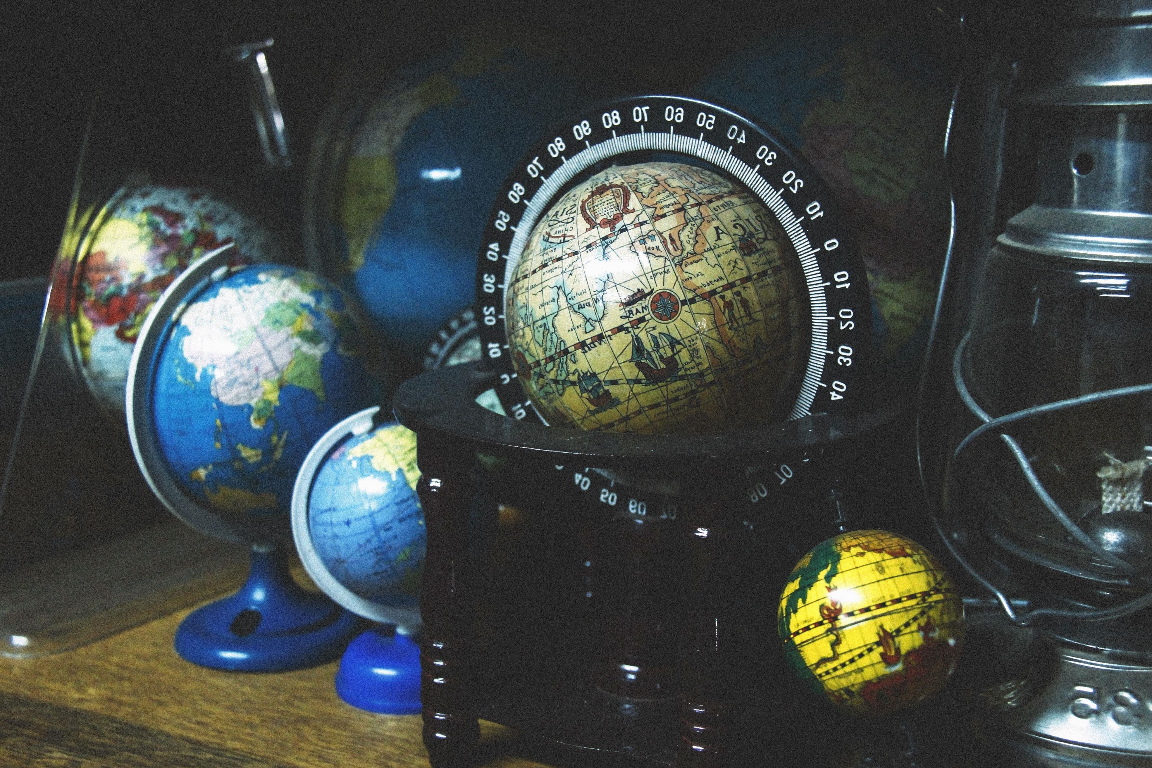 Globus Karte.Kostenlose Bild Globus Karte Kontinent Geographie Wissenschaft