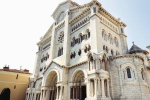 történelmi épület, építészet, építés, arch, kupola, windows, kő, homlokzat