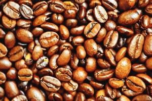gabona, kávé, növény, ital, textúra