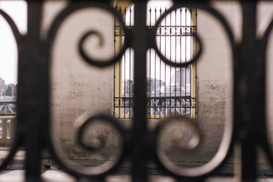 arts, grid, iron, metal, fence, wall, architecture, construction