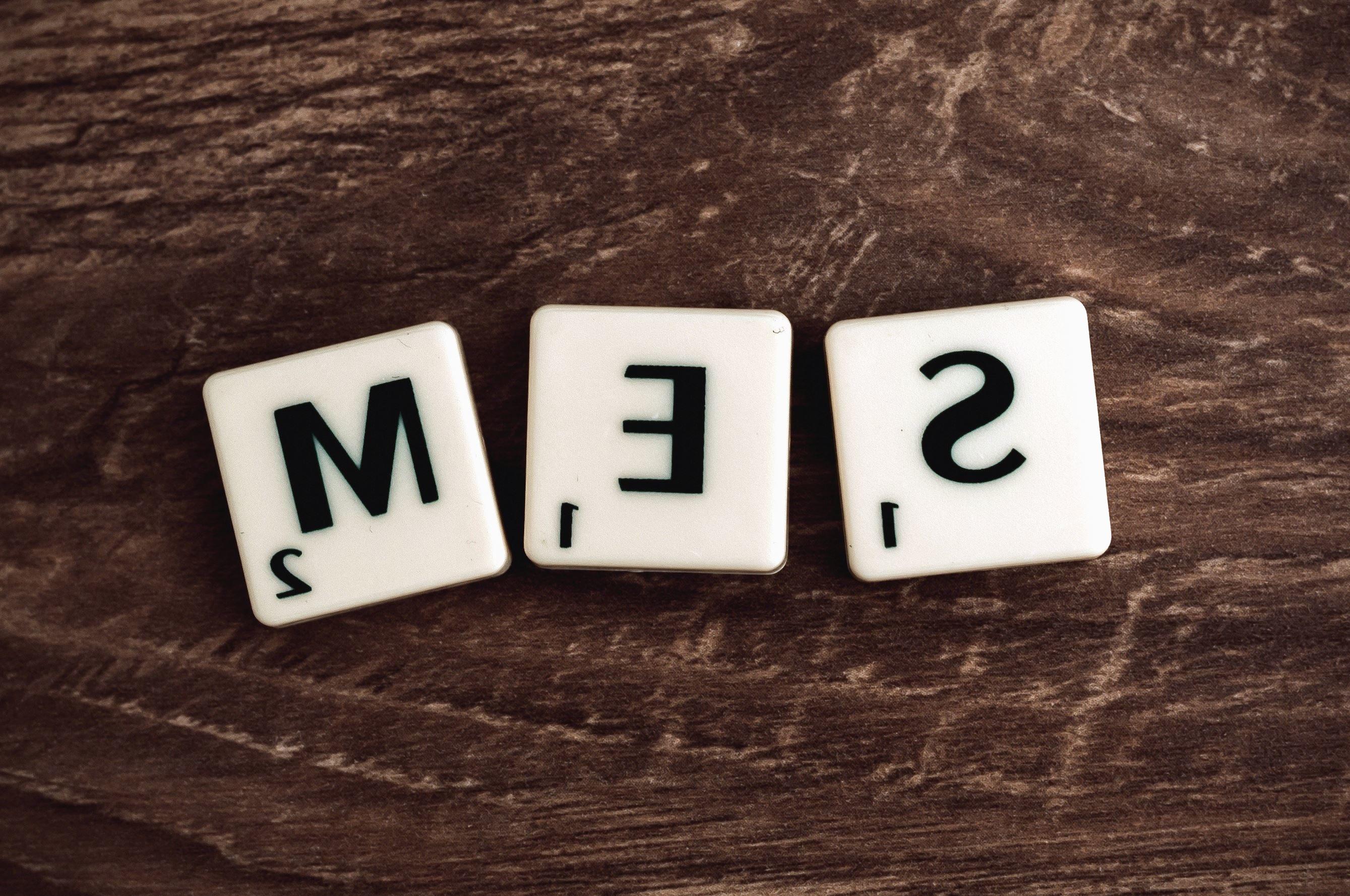 Tegel Met Tekst : Gratis afbeelding: brief tegel tafel decoratie tekst woord alfabet