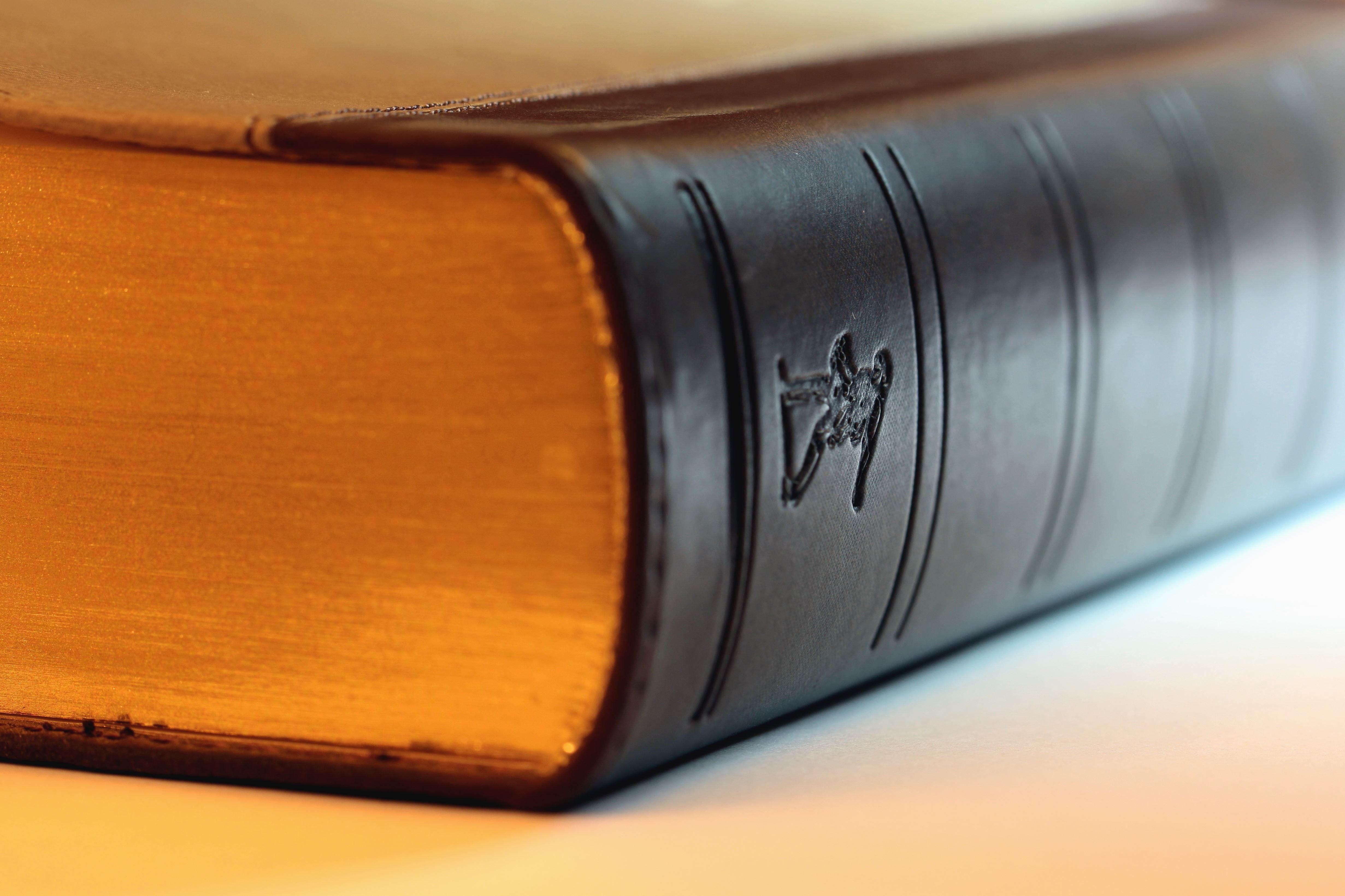 7c7d5bf6d Bezplatný obrázok: kniha, kože, papiera, vedomosti, učenie
