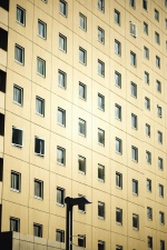 окно, архитектура, здания, фасады, стеклянные, Бизнес