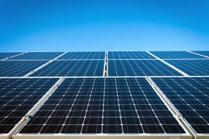 solar panel, energy, solar panel, electricity