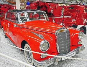 vehicle, automobile, transportation, drive, speed, transport, luxury, wheel, road, oldtimer