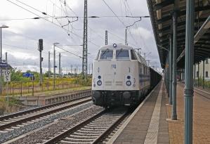機関車、車、鉄道、駅、交通、旅行