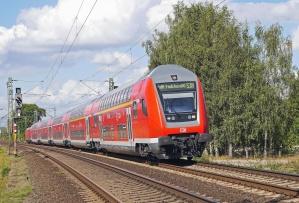 vlak, lokomotiva, prijevoz, prijevoz, vozila, željeznički, putovanja, željeznica, željeznica