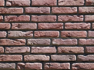brick, wall, texture, architecture, brick, house