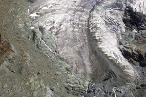 rocks, stone, mountain, natural, texture