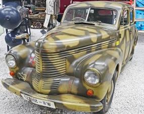 samochodowe, pojazdu, transport, silnik, napęd, transport, luksusowych, classic