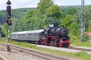 locomotief trein, auto, reizen, attractie, toerisme, stoom