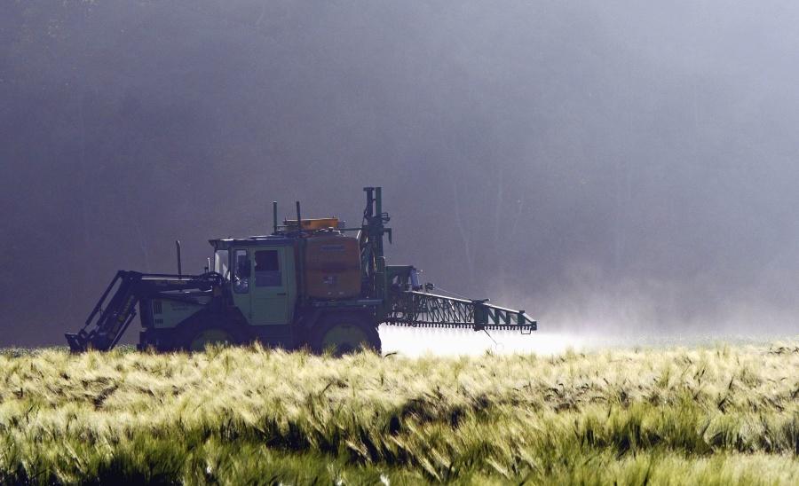 machine, vehicle, field, farming, grain