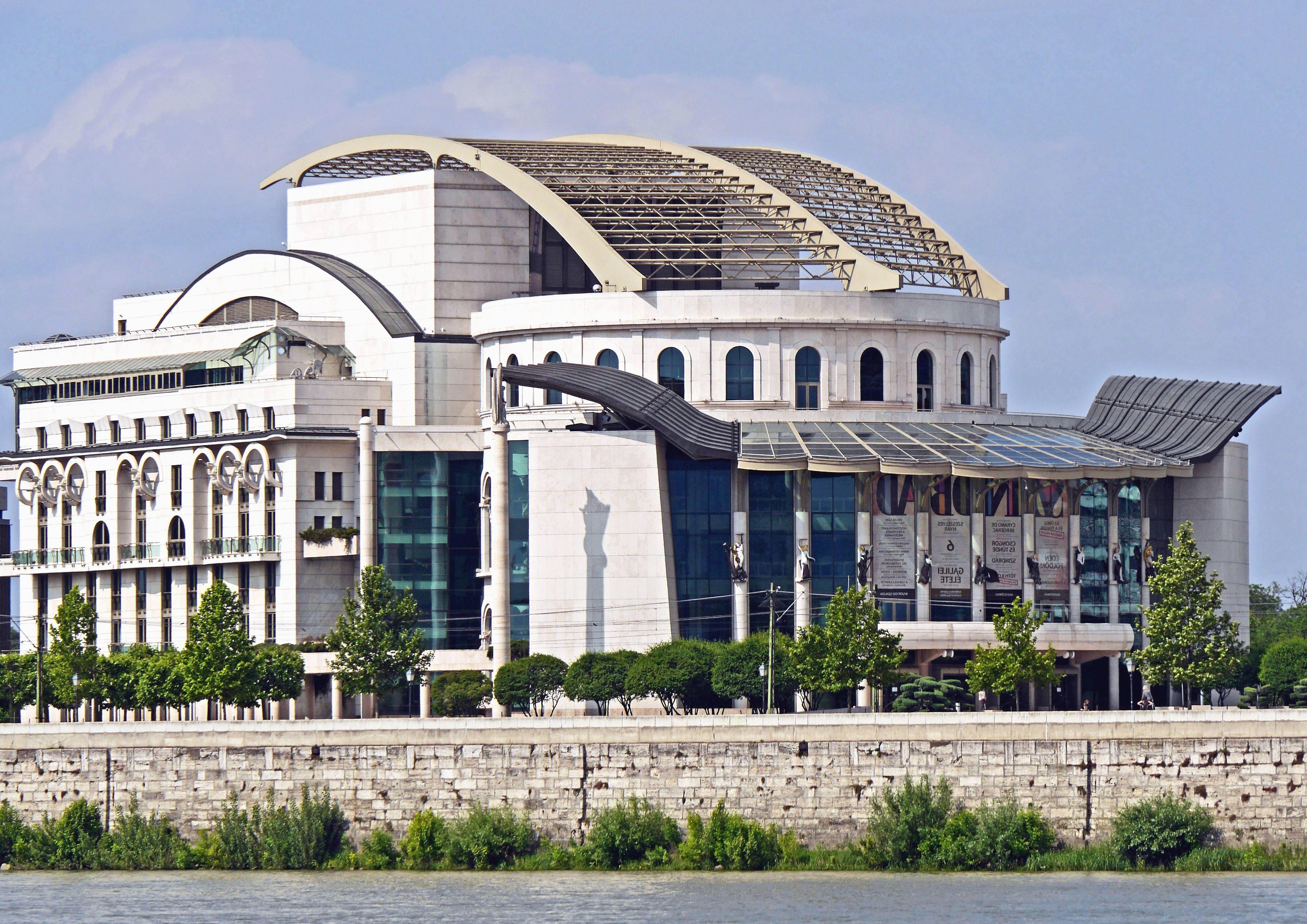 Fassade Modern kostenlose bild architektur himmel gebäude fassade modern wand