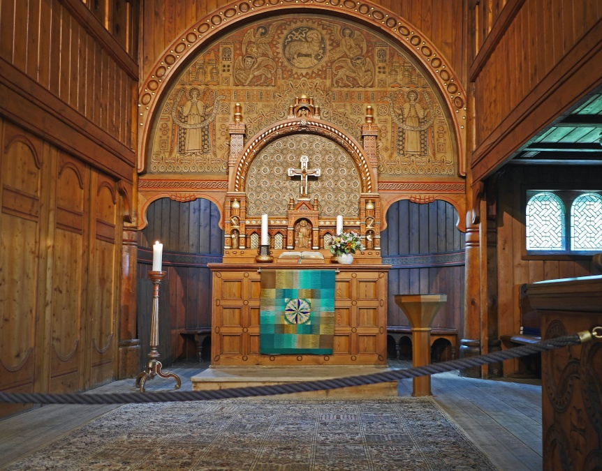 wood, interior, church, religion, christianity, church