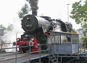 locomotive, transport, steam, smoke, chimney, transport
