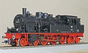 玩具, 蒸汽机车, 模型, 机车, 蒸汽机, 铁路, 运输