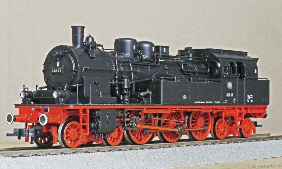 toy, steam locomotive, model, locomotive, steam engine, railroad, transportation